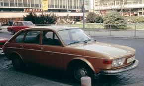 volkswagen brasilia for sale 1973 vw type 4 412 wagon powered movement pinterest