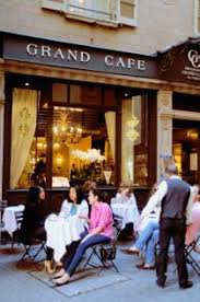 al porto lugano guide to grand cafe al porto holidays in grand cafe al porto
