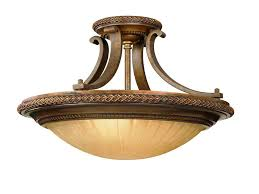 home depot lighting fixtures kitchen home depot ceiling lamps 25 ways to bring brilliant lighting