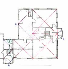 House Plans For Sale 100 Custom House Plans For Sale Beautiful Vacation House