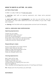 cover letter expressions sysadmin cover letter choice image cover letter ideas