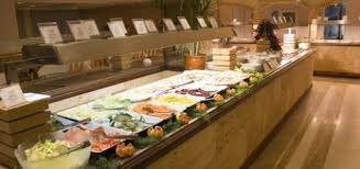 Hibachi Buffet Near Me by Chinese Buffet Near Me Placesnearmenow