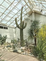Botanical Garden Fort Wayne Spend A Weekend In Fort Wayne Indiana Travelingmom