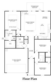 Pulte Homes Floor Plans Texas 33 Best Future House Plans Images On Pinterest Future House