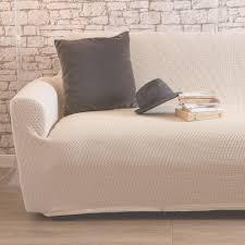 housse canapé avec accoudoir housse pour chaise de jardin avec accoudoirs housse canape avec