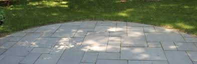 Patio Paver Installation Cost Greenweaver Landscapes Llc