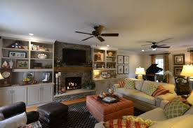 living room living space ideas bathroom renovations for living