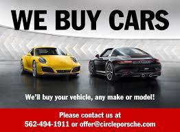 1997 porsche 911 turbo for sale pre owned 1997 porsche 911 turbo