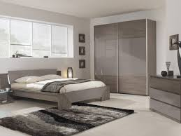 Italian Bedroom Sets Bedroom Furniture Trendy Roller Window Blinds And Rectangular
