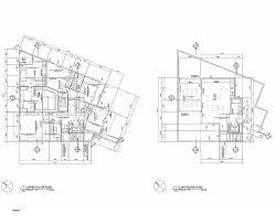 740 park avenue floor plans park avenue floor plans best of 740 rideau rd sw mairen homes