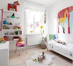 ranger chambre rangement chambre fille pour tout organiser avec style et efficacité
