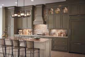 top most home depot kitchens how much does home depot charge to install kitchen cabinets