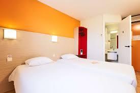 chambre hotel premiere classe première classe valenciennes ouest proche forêt site officiel