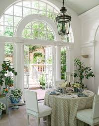 mark d sikes people pinterest we all need an orangery mark d sikes chic people glamorous