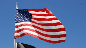 The Grand Union Flag What Is The Name Of The American Flag Reference Com