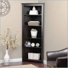 interior kitchen breathtaking shelving metal shelves design for