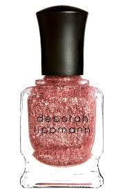 orly bca fx nail polish fight on 6 ounce be sure to check out
