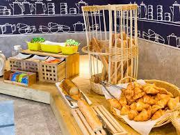 cours de cuisine st malo hotel in malo ibis budget malo centre