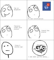 Meme Me Gusta - memes tagged with me gusta memerial net