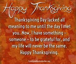 thanksgiving day sayings thanksgiving wishes