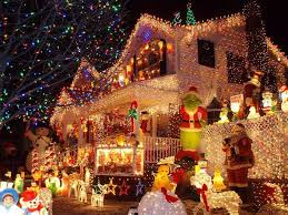 animated outdoor christmas decorations best outdoor christmas decorations for christmas 2014 starsricha