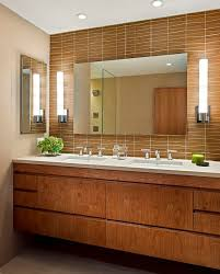 bathroom design center 297 best beaver tile images on artistic tile