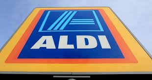 Aldi New Years Eve Decorations aldi ireland christmas opening hours 2016 all the times you need