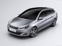 the new peugeot 2014 peugeot 308 sw things i love pinterest peugeot cars