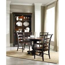dining table dining sets dining table design dining decorating