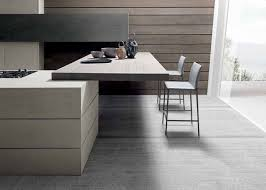 design kitchen furniture best 25 modern kitchen tables ideas on kitchen corner