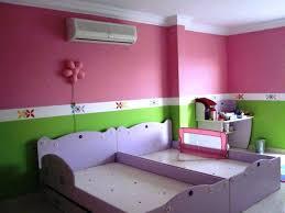 girls room paint ideas little girl room paint ideas ideas to paint a girls room girl