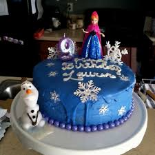 frozen birthday cake walmart 2 cake birthday
