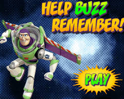 toy story games free toy story games doragames net