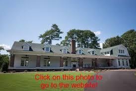 Hamptons Wedding Venues Virginia Wedding Venues U0026 Other Places To Get Married Wedding