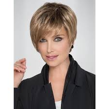 cancer society wigs with hair look for wigs for cancer patients cancer wigs chemo wigs
