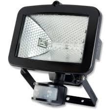timeguard security lights security lights outdoor lighting