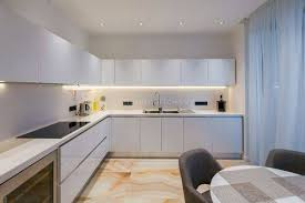 ideas for cabinet lighting in kitchen 15 best kitchen lighting ideas led cabinet hanging lights