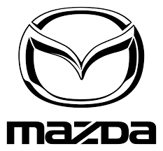 mazda emblem john andrew mazda john andrew new used and demonstrators ford