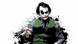 batman joker wallpaper photos 430 the dark knight hd wallpapers background images wallpaper abyss