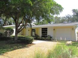 siesta key real estate homes condos for sale dwell