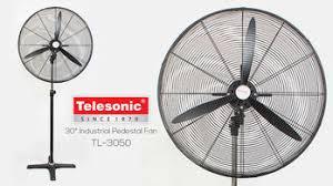 30 Industrial Pedestal Fan Fans Best Deals In Sri Lanka Up To 90 Discounts Mydeal Lk