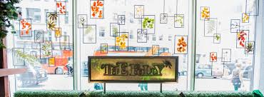 the folly london based bar group london restaurants
