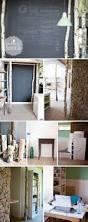 Englisches Esszimmer Gebraucht Die Besten 25 Enge Räume Ideen Auf Pinterest Lange Wohnzimmer
