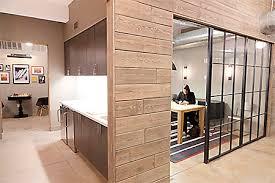 Interior Decoration Courses Graphic Design Courses In Nyc