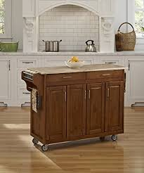 create a cart kitchen island home styles 9200 1061 create a cart 9200 series