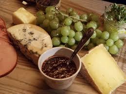 Macaroni And Cheese From Ina Garten Barefoot Contessa 79 Best Ina Garten Images On Pinterest Barefoot Contessa Ina