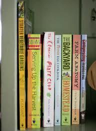 Backyard Homestead Book by Backyard Poultry Blog A La Cart