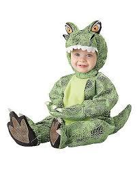 Captain Hook Toddler Halloween Costume 25 Alligator Costume Ideas Crocodile Costume