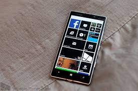 live themes for lumia 535 how to enable the black accent color on windows phone windows central