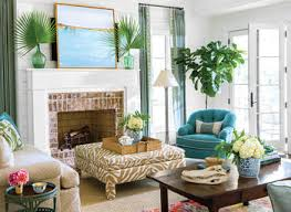how to decorate a small living room with a fireplace living room